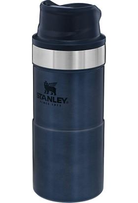 Stanley Klasik Trigger Action Seyahat Bardağı 0,35 Lt
