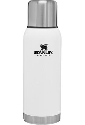 Stanley Adventure Vakumlu Termos 1 Lt
