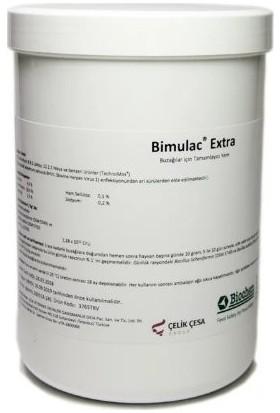 BiochemBimulac Extra 500 g