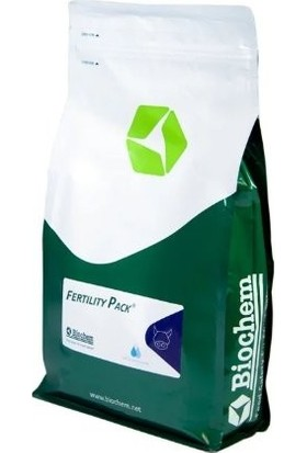 Biochem Fertility Pack Cattle 5 kg