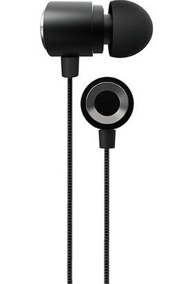 Coby Cvpe-02-Blk LIMITLE55 Mikrofonlu Kulakiçi Kulaklık