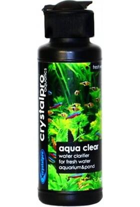 Crystalpro Aqua Clear 500 Ml