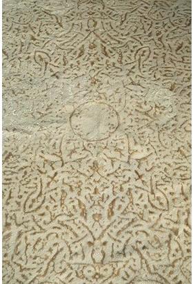 Shıque Pera 150 x 230 cm Pamuk/Viskos Halı