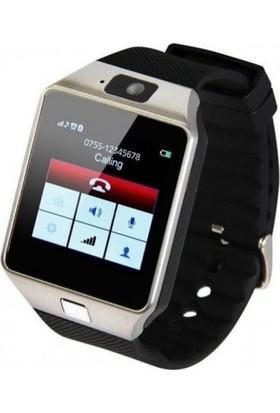 DZ Universal Akıllı Saat