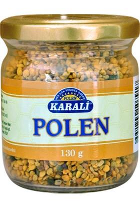 Karali Rize Kuru Polen 130 gr