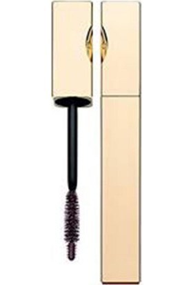 Clarins Instant Definition Mascara Intense Plum-04