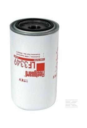 Fleetguard Lf3349 Yağ Filtresi 162 İnt 620 Pro