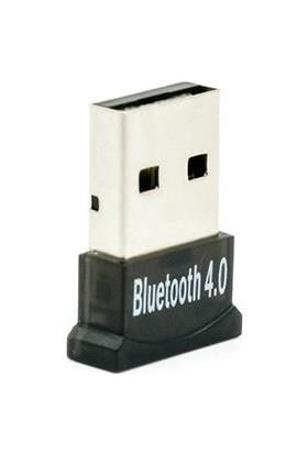 Streak Bluetooth 4.0 + Edr USB 3.0 Dongle Receiver Alıcısı