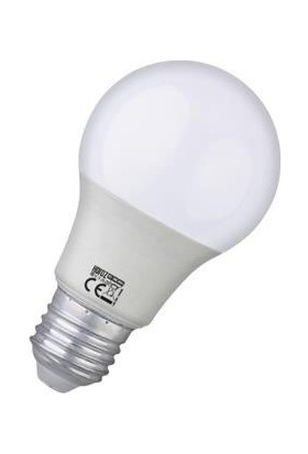 Horoz 15W LED Ampul