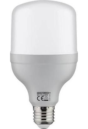 Horoz 20W Torch LED Ampul