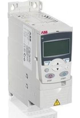 Abb Acs355-01E-09A8-2 2.2Kw Sürücü