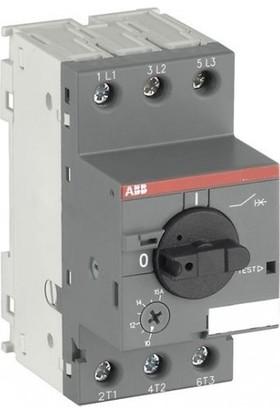 Abb 1Sam250000R1007 Ms116-2.5 M.K.Ş. 1.6-2.5A
