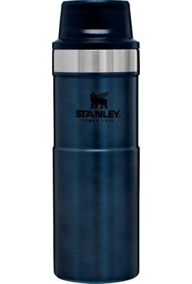 Stanley Klasik Trigger Action Seyahat Bardağı 0,47 Lt