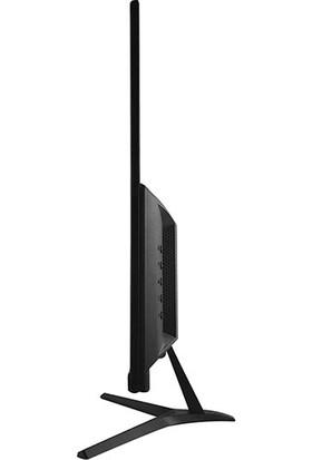 "Rampage RM-144 24.5"" 144Hz 1ms (HDMI+Display) FreeSync Full HD Monitör"
