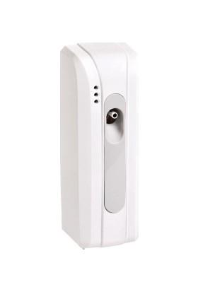Palex 3596-0 Sıvı Koku Dispenseri Beyaz