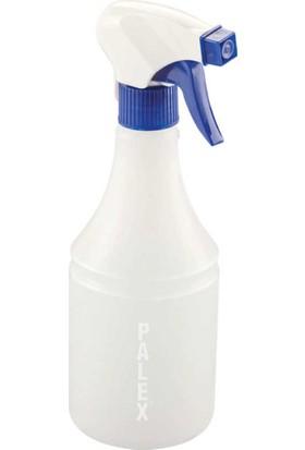 Palex 3812-0 Trigerli Sıvı Püskürtücü 500 CC