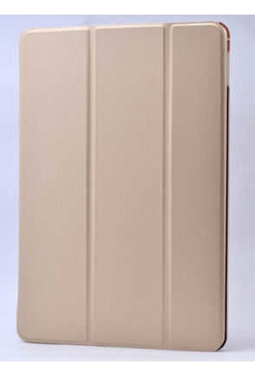 Antdesign Apple iPad Air Smart Cover Standlı Kılıf