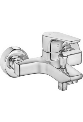 Eca Niobe Banyo Bataryası 102102482