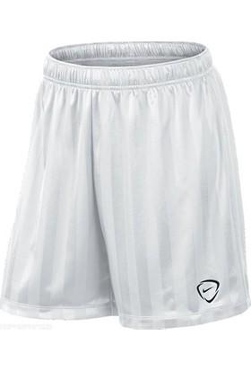 Nike Erkek Şort 544900-100