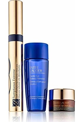 Estee Lauder Extreme Volume Brighter Eyes Set
