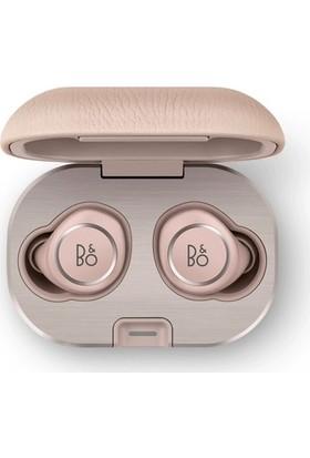 Bang & Olufsen Beoplay E8 2.0 Limestone Hi-Fi Mikrofonlu Kulaklık