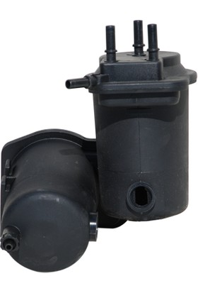 Gold Filter Yakıt Filtresi Renault Megane II 02-(1.5dci)