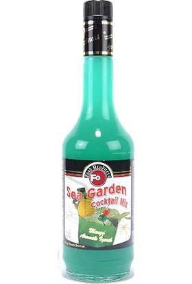 Fo Sea Garden Kokteyl Mix 700 ml Kokteyl Karışımı