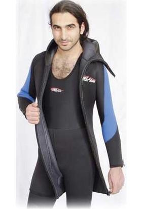 Free-Sub Ege 5mm Erkek Dalış Elbisesi