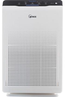 Winix Zero Hava Temizleme Cihazı