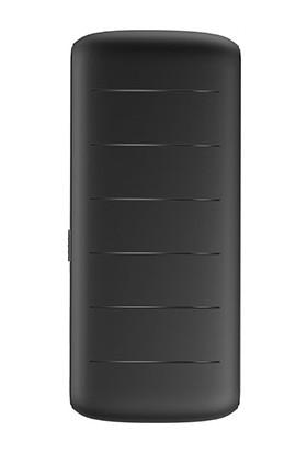 Joyroom D-M152 10000 mAh Fast Powerbank Taşınabilir Hızlı Şarj Aleti Siyah