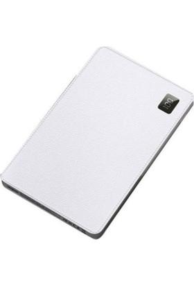 Joyroom Moguu 30000 mAh 4 Çıkışlı Taşınabilir Hızlı Şarj Powerbank Beyaz