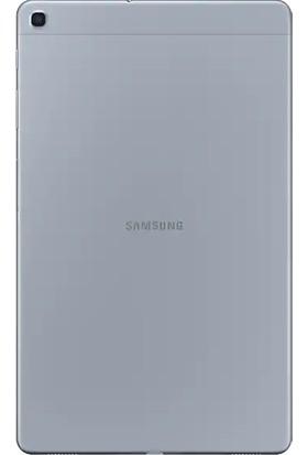Samsung Tablet ve Fiyatları - Hepsiburada com