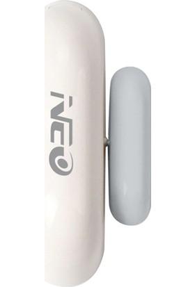 Neo Coolcam Akıllı Wifi Pır Kapı Pencere Temas Sensörü