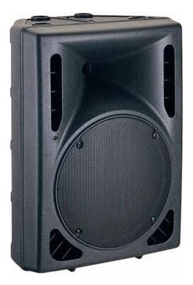 Ace Audio PBL15 - 190W 15'' Pasif Kabin (Çift)