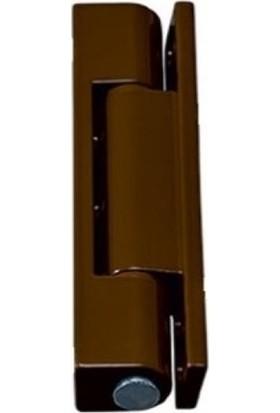 Nalburbaba Pvc Kapı Menteşesi 10 Cm