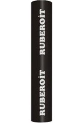 Nb Ruberoit 10 Metre