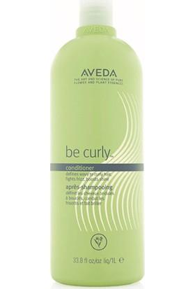 Aveda Be Curly Saç Kremi 1000ML
