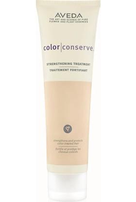 Aveda Color Conserve Renk Koruyucu Bakım 125ML