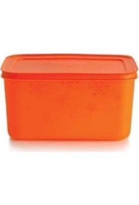 Tupperware Alaska 2.5 Li̇tre ( Turuncu )