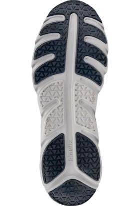 Kinetix Almera Iı 9Pr Açık Lacivert Erkek Koşu Ayakkabısı