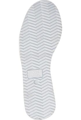 Kinetix Gıga W 9Pr Beyaz Kadın Sneaker Ayakkabı