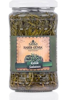 Habib Günsa Hatay Kekik Salatası 600 gr