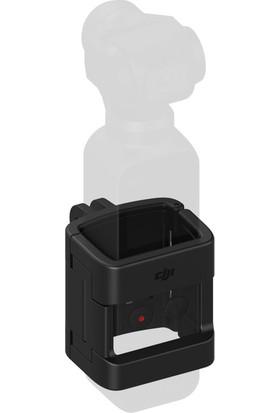 Djı Osmo Pocket Accessory Mount (Part 3) Osmo Pocket Aksesuar Tokası