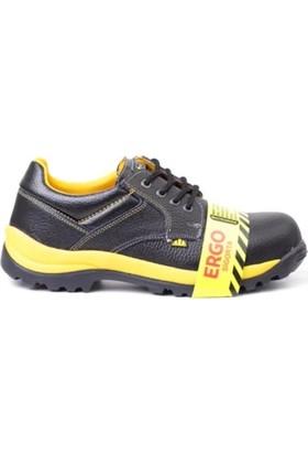 Baret Iş Ayakkabısı