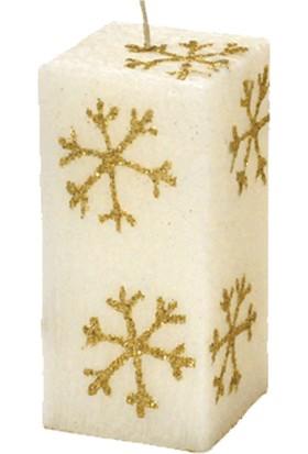 Bella Maison Snowflake Mum