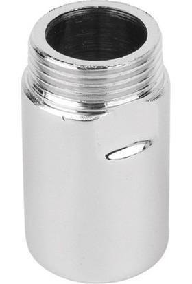 Ytk Musluk Batarya Uzatması 5 cm