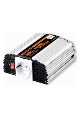Novapower 600 W 12V Modifiye Inverter