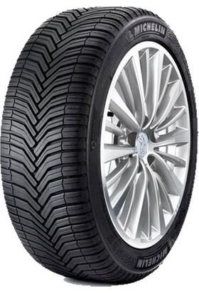 Michelin 205/55 R 17 95V C.Climate+ <16> Oto Lastik