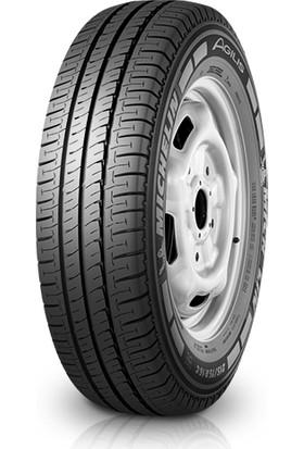 Michelin 195 R 14/8 Pr C 106R 106/104R Agilis 12 Oto Lastik