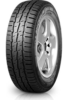 Michelin 235/65 R 16/8 Pr C 115/113R Alpin Kar 16> Oto Lastik